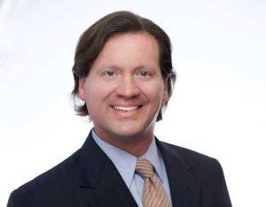 Scott R. Frieling