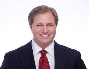 Allen M. Stewart