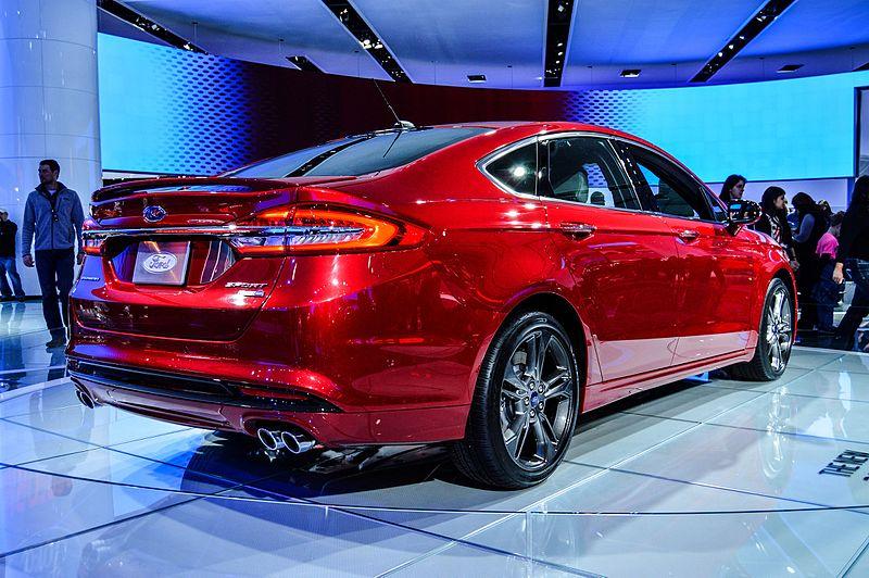 Ford Lemon Law Loose Steering Wheels Force Recall