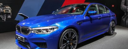 BMW-M5-Lemon