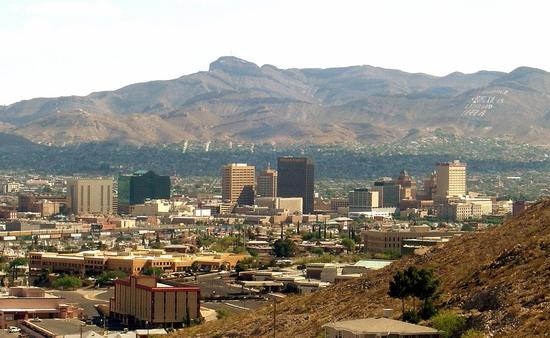 El Paso Lemon Law Attorney