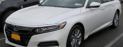 Honda-Accord-Lemon