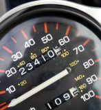 How To Detect Odometer Fraud additional content