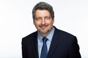 Dallas Bankruptcy Attorney Joseph Modric
