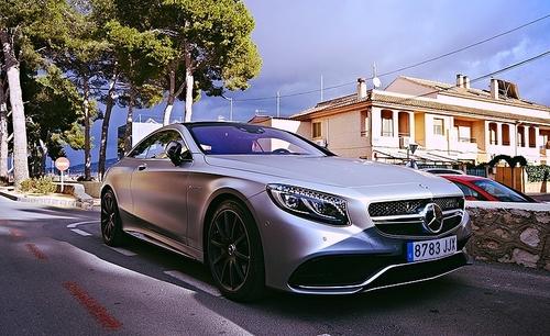 Mercedes-Benz Lemon Law - Lane Assist Recall