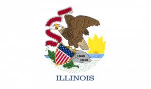 Illinois Lemon