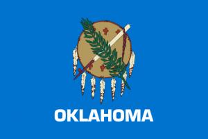 Oklahoma Lemon