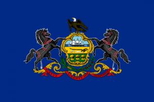 Pennsylvania Lemon Law Lawyer Used Cars Attorneys Allen Stewart Pc