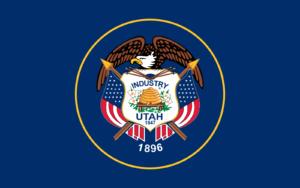 Utah Lemon