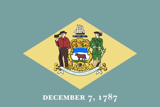 Delaware Lemon Law Lawyer New Cars Used Attorneys Allen Stewart Pc