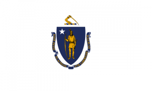 massachusetts-lemon