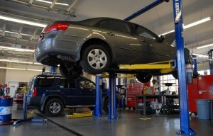 how does the lemon law work