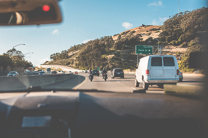 What The California Lemon Law Does Not Cover