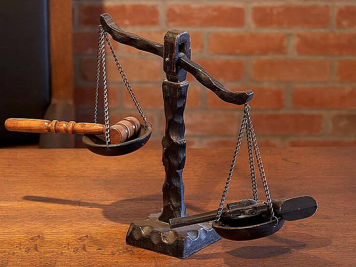 The Difference Between Chapter 7 and Chapter 13 Bankruptcy