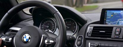 dealer won t fix car under warranty