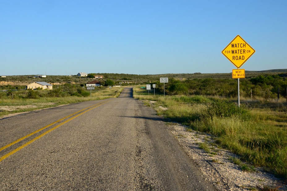 The Elements of a Texas Breach of Warranty Claim