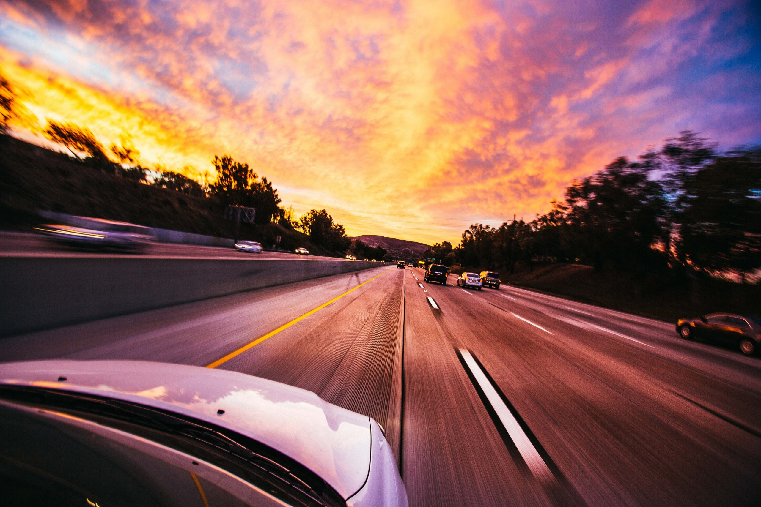 Vehicle defects covered under the Texas Lemon Law
