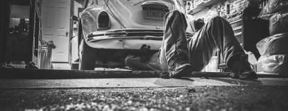 What do you need to do to protect your rights under Lemon Law?