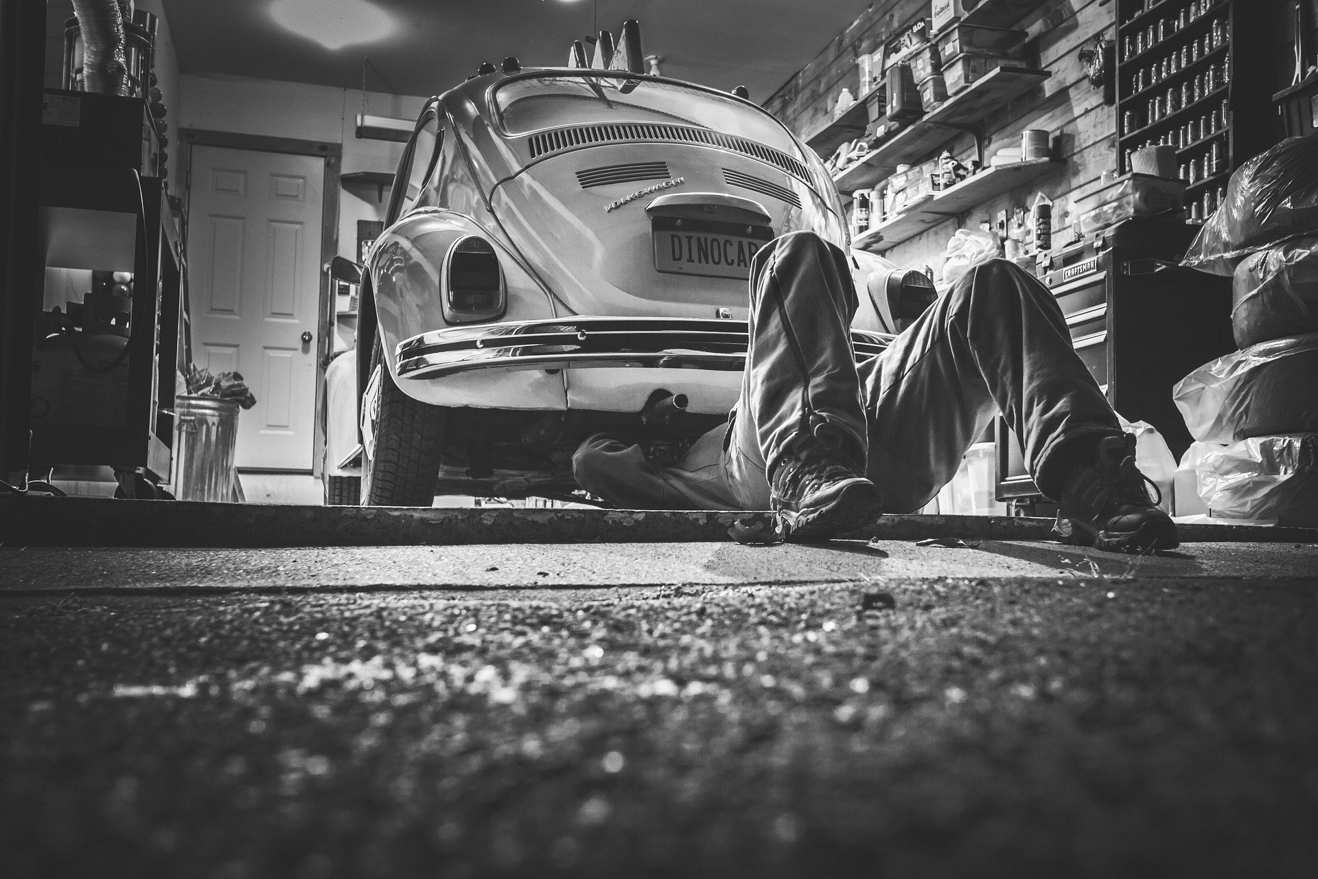 How Lemon Law Buybacks are Calculated