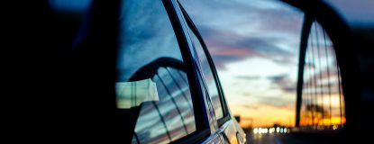 All About Auto Financing and Lemon Laws in Texas