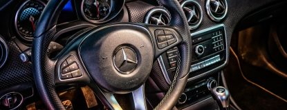 How Does the Magnuson-Moss Warranty Act Apply to Cars?